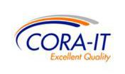 Cora-it