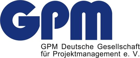 GPM logo 2007 (groß)