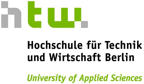 HTW_Logo_rgb