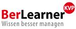 berl-kvp_logo_banner