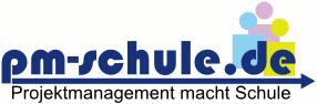 logo_pmschule285