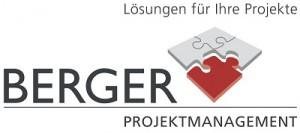 Annette_Berger_Logo_400