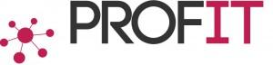 Logo_ProfIT